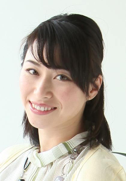 サムライプロモーション 井田紋乃