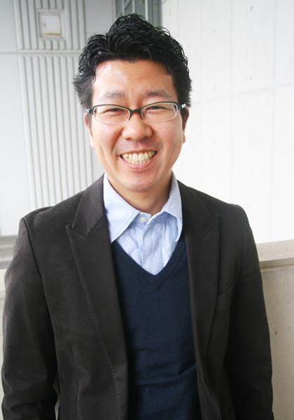サムライプロモーション 太田直人