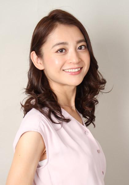 細田 喜子